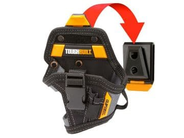 Drill Holster (Compact)